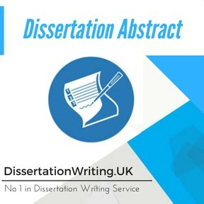 How to write: Master thesis abstract we cover any topics
